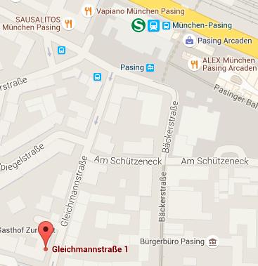 Auf Google Maps ansehen